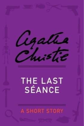 Last Seance