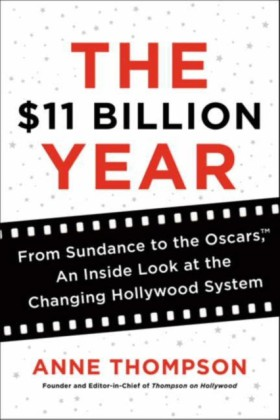 $11 Billion Year