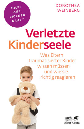 Verletzte Kinderseele
