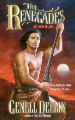 Renegades: Cole