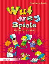 Wut-weg-Spiele Cover