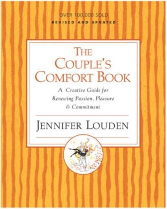 Couple's Comfort Book