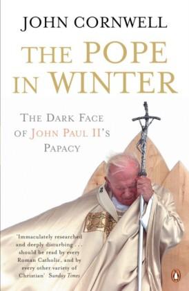 Pope in Winter