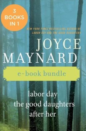 Joyce Maynard Collection
