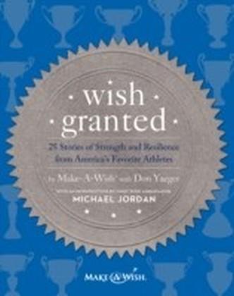 Wish Granted