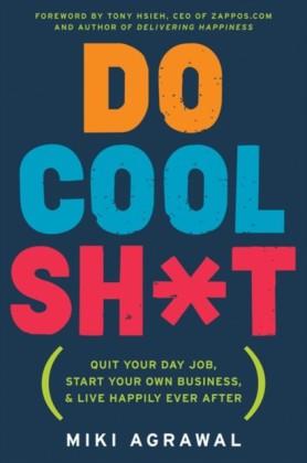 Do Cool Sh t