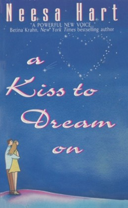 Kiss To Dream On