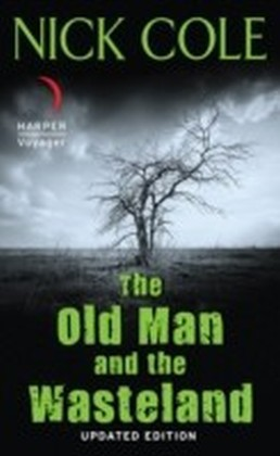 Old Man and the Wasteland