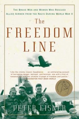 Freedom Line