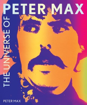 Universe of Peter Max