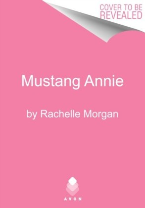 Mustang Annie