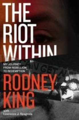 Riot Within