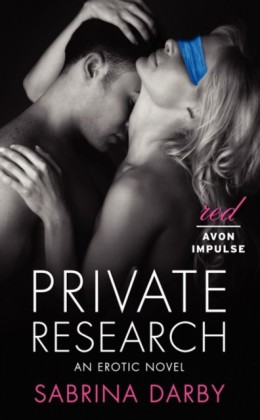 Private Research