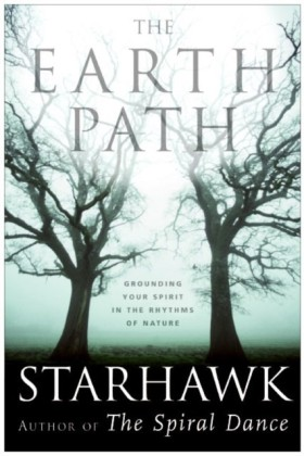 Earth Path