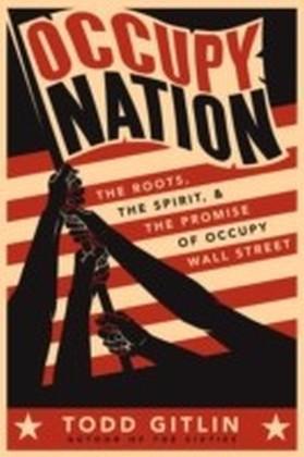 Occupy Nation