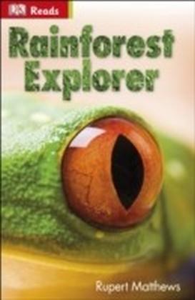 Rainforest Explorer