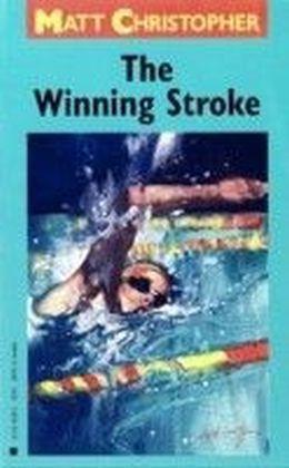 Winning Stroke