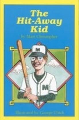 Hit-Away Kid