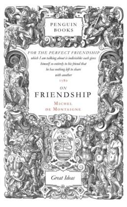 On Friendship