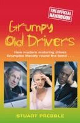 Grumpy Old Drivers
