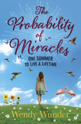 Probability of Miracles
