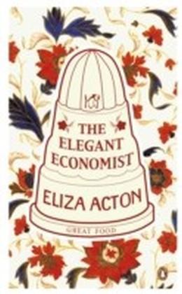 Elegant Economist