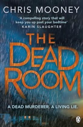Dead Room