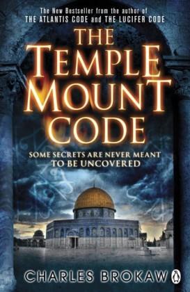 Temple Mount Code
