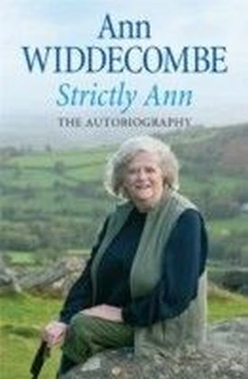 Strictly Ann