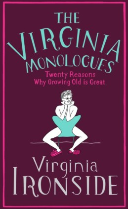 Virginia Monologues