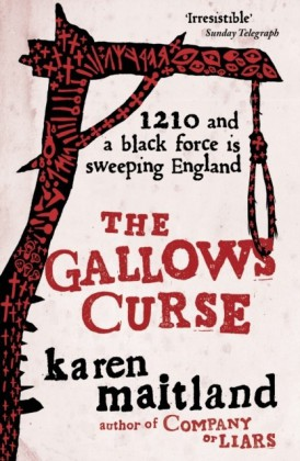 Gallows Curse