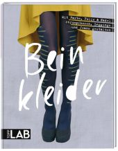 Beinkleider Cover