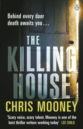 Killing House