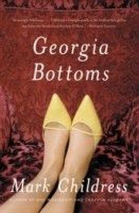 Georgia Bottoms