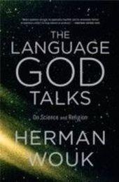 Language God Talks