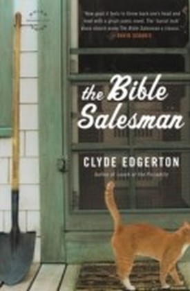 Bible Salesman