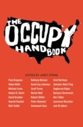 Occupy Handbook