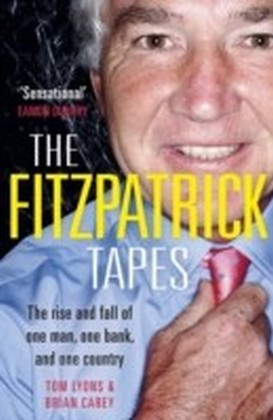 FitzPatrick Tapes