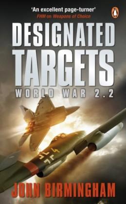 Designated Targets