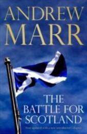 Battle for Scotland
