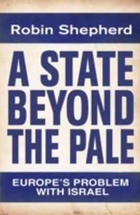 State Beyond The Pale