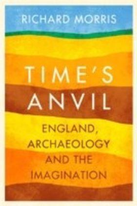 Time's Anvil