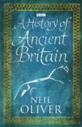 History of Ancient Britain