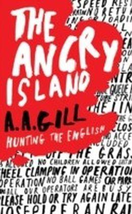 Angry Island