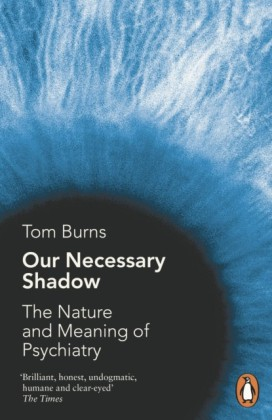 Our Necessary Shadow