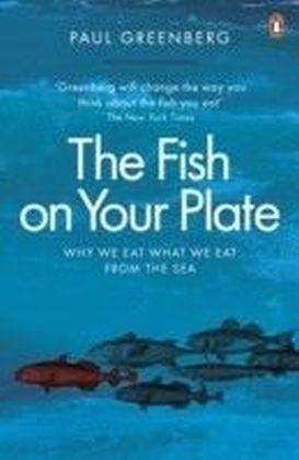Fish on Your Plate