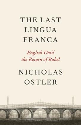 Last Lingua Franca