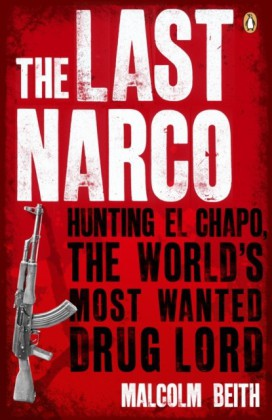 Last Narco
