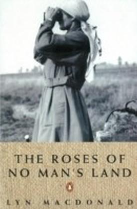 Roses of No Man's Land