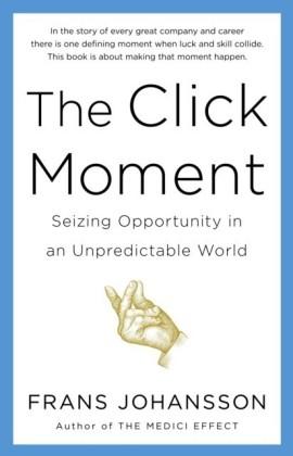Click Moment